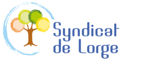 Syndicat de Lorge