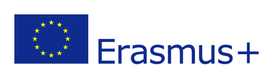 Le programme Erasmus+